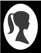 MarieJanelle